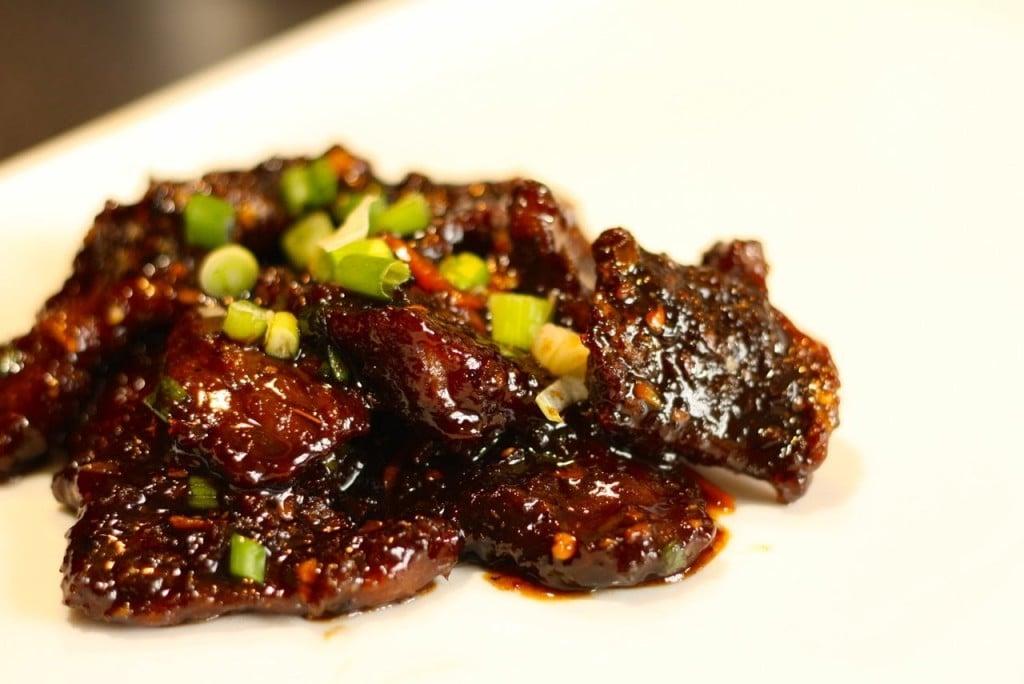 pf changs ginger beef recipe 1024x684 recipe home   food recipe image