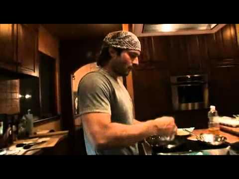 10 minute cooking school Sin city breakfast tacos (See Description)