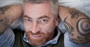 Alex Atala CHEFS   food recipe image