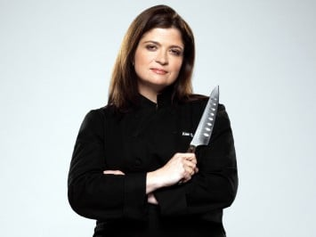 Alex-Guarnaschelli