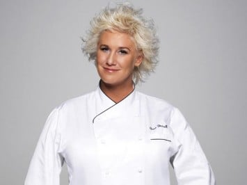Anne Burrell1 e1426152844398 CHEFS   food recipe image