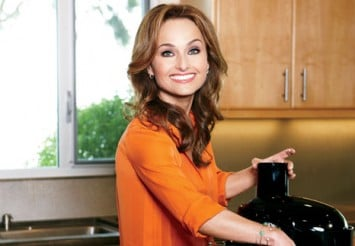 Giada de Laurentiis e1426155535124 CHEFS   food recipe image