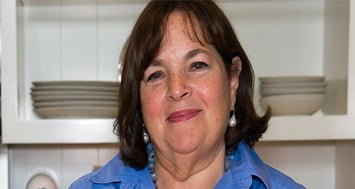 InaGarten CHEFS   food recipe image
