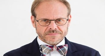 alton--brown