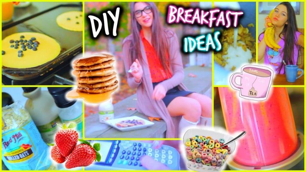 breakfast ideas diy healthyquick 1024x576 recipe home   food recipe image