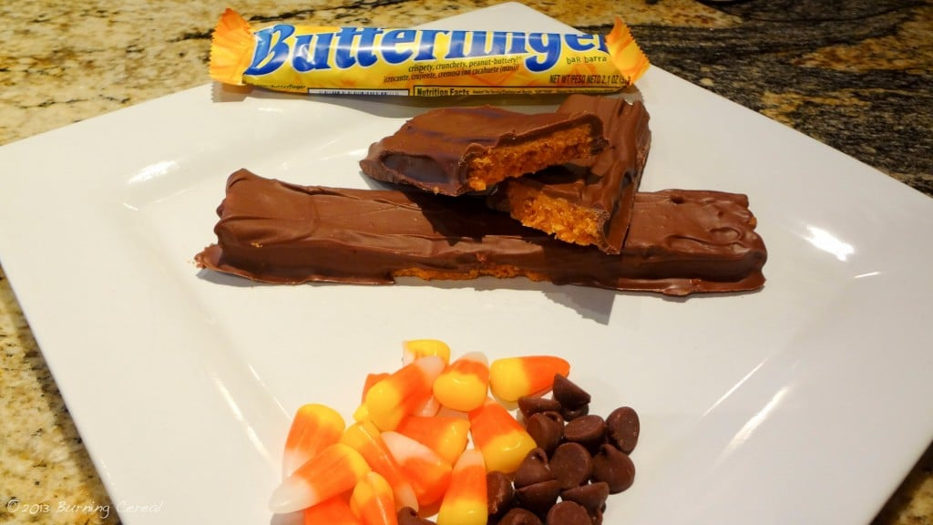 butterfinger candy bar done righ 1024x576 recipe home   food recipe image