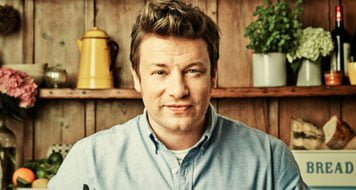 jamie-oliver-food-recipes