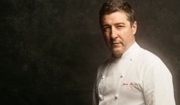joan roca e1426153820817 CHEFS   food recipe image