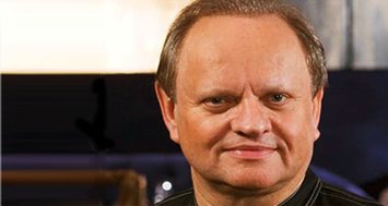 joel robuchon CHEFS   food recipe image