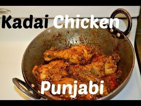 Hot Punjabi - Magazine cover