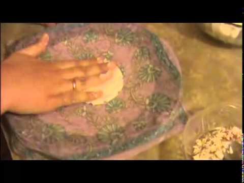 kolukattai recipe south indian b recipe home   food recipe image
