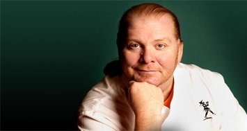 mario batali CHEFS   food recipe image