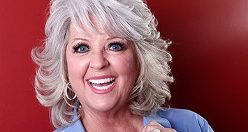paula deen CHEFS   food recipe image