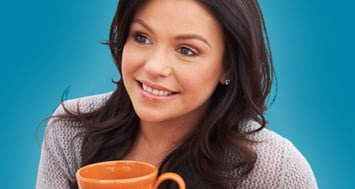 rachael ray CHEFS   food recipe image