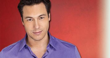 rocco dispirito CHEFS   food recipe image