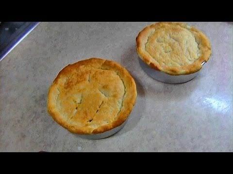 vegetarian chikn pot pie recipe home   food recipe image