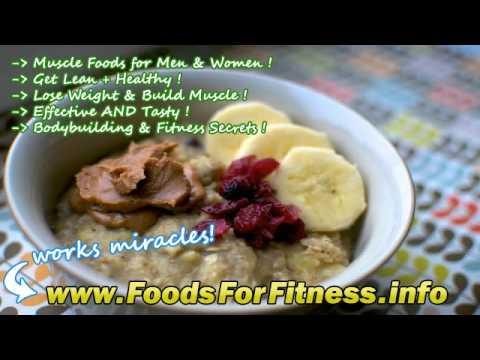 vegetarian protein recipes uk recipe home   food recipe image