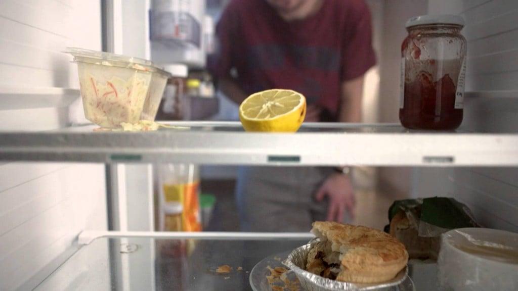weetabix on the go breakfast dri 1024x576 recipe home   food recipe image