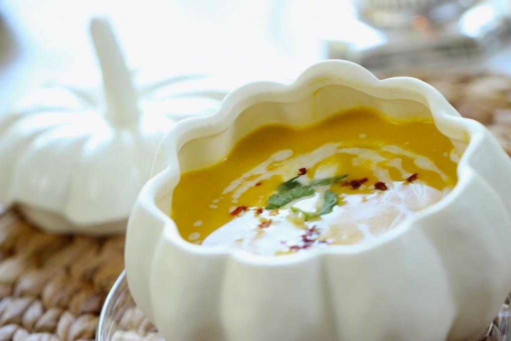 beths vegetarian butternut squas 1024x683 recipe home   food recipe image