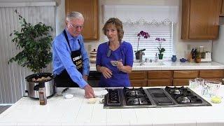mqdefault219 How to Make Dads Favorite Chicken Stew: A Super Easy, Delicious, Healthy Crockpot Chicken Stew!   food recipe image
