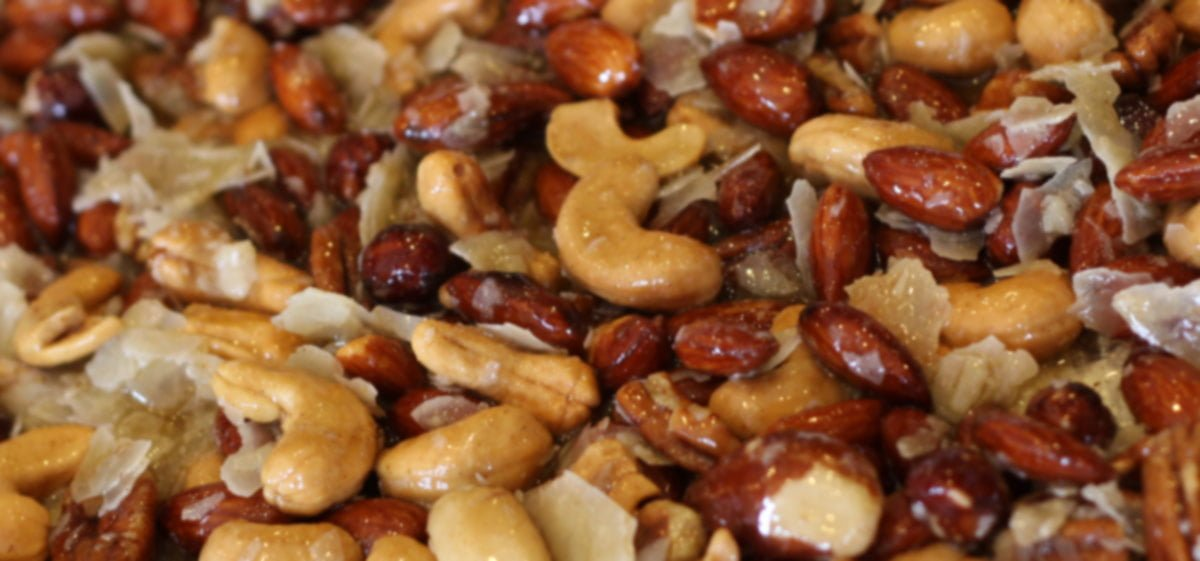 edible-nuts-list-of-culinary-nuts