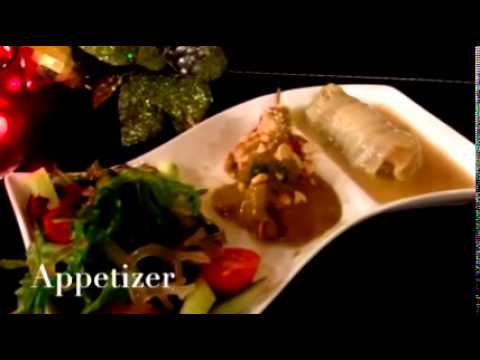 Joy Fruit And Veg Dining | Sydney Recipes | Australian Food Recipes | Appetizer Making