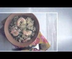 Vegetarian Recipes For Crock Pot