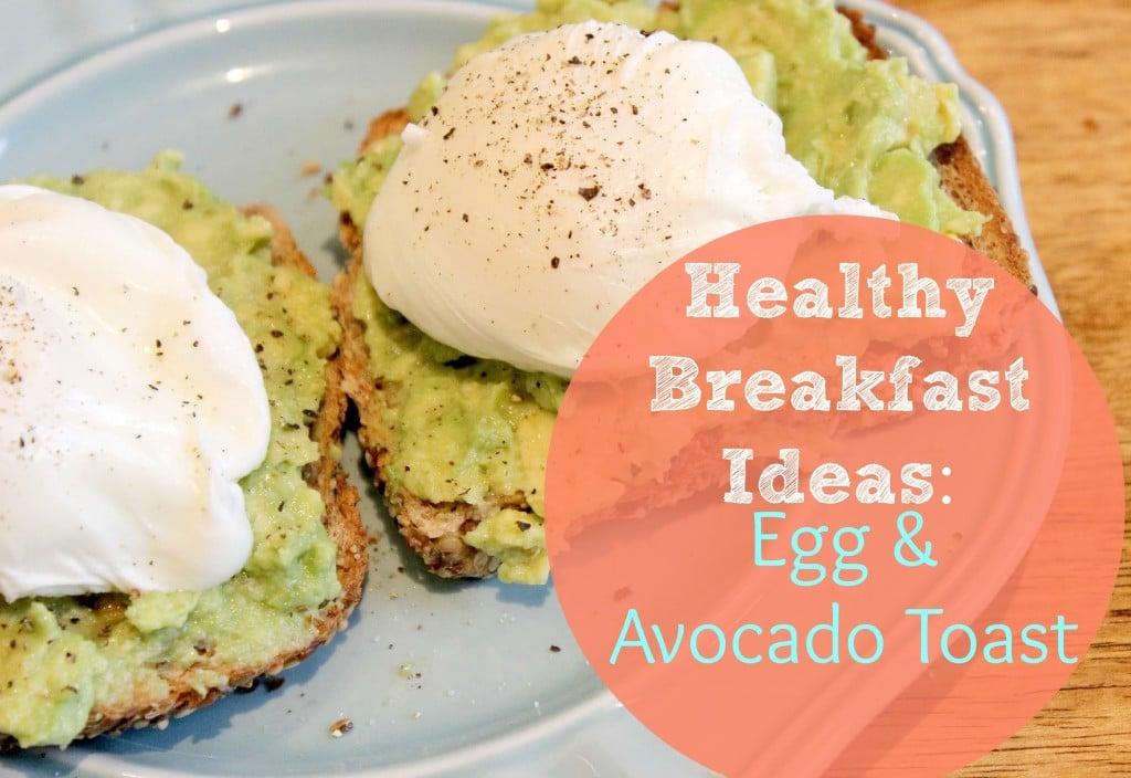 healthy breakfast ideas poached 1024x704 recipe home   food recipe image