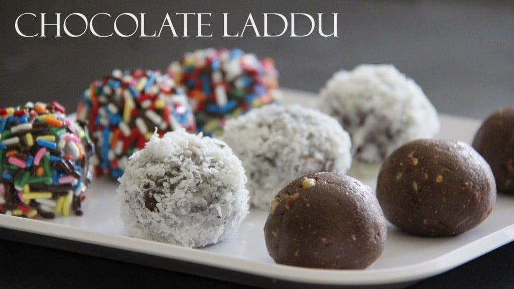 chocolate laddu recipe indian sw 1024x576 recipe home   food recipe image