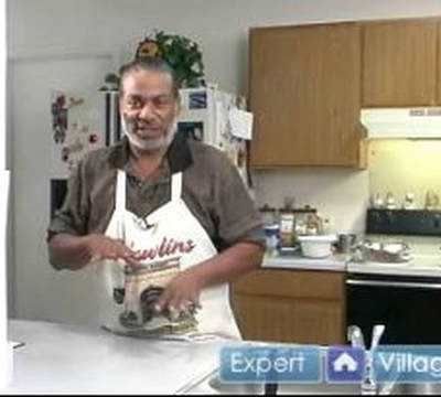 How to Make Chicken Marsala : Basics for Making Chicken Marsala Recipe