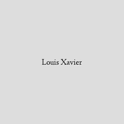 Louis Xavier