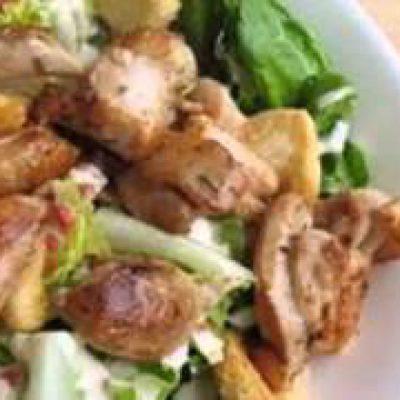 Low Fat Recipes Vegetarian Sanjeev Kapoor