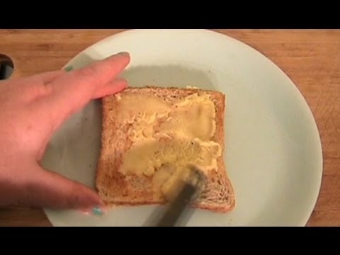 Cheese Spread – vintage recipe
