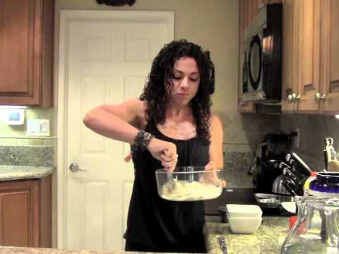 Lifestyle Balance Plan Healthy Recipes Protein Zucchini Loaf Bread