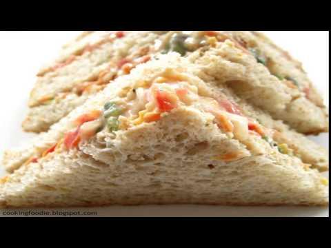 Sanjeev kapoor vegetarian breakfast recipes hindi recipe flow add to meal plan sanjeev kapoor vegetarian breakfast recipes hindi forumfinder Images
