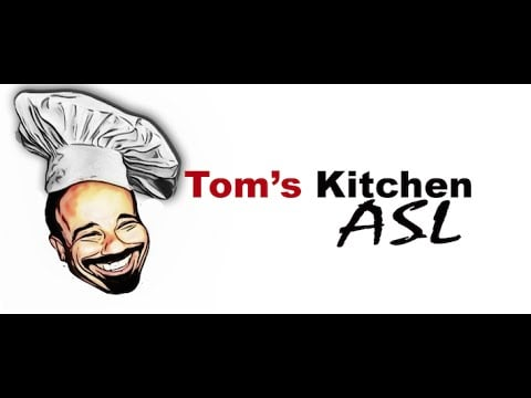 Tom's Chicken Soup
