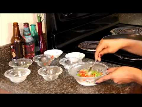 Yogurt (Curd) Sandwich : Healthy Indian Vegetarian Breakfast Snacks Recipes: Bread Recipe