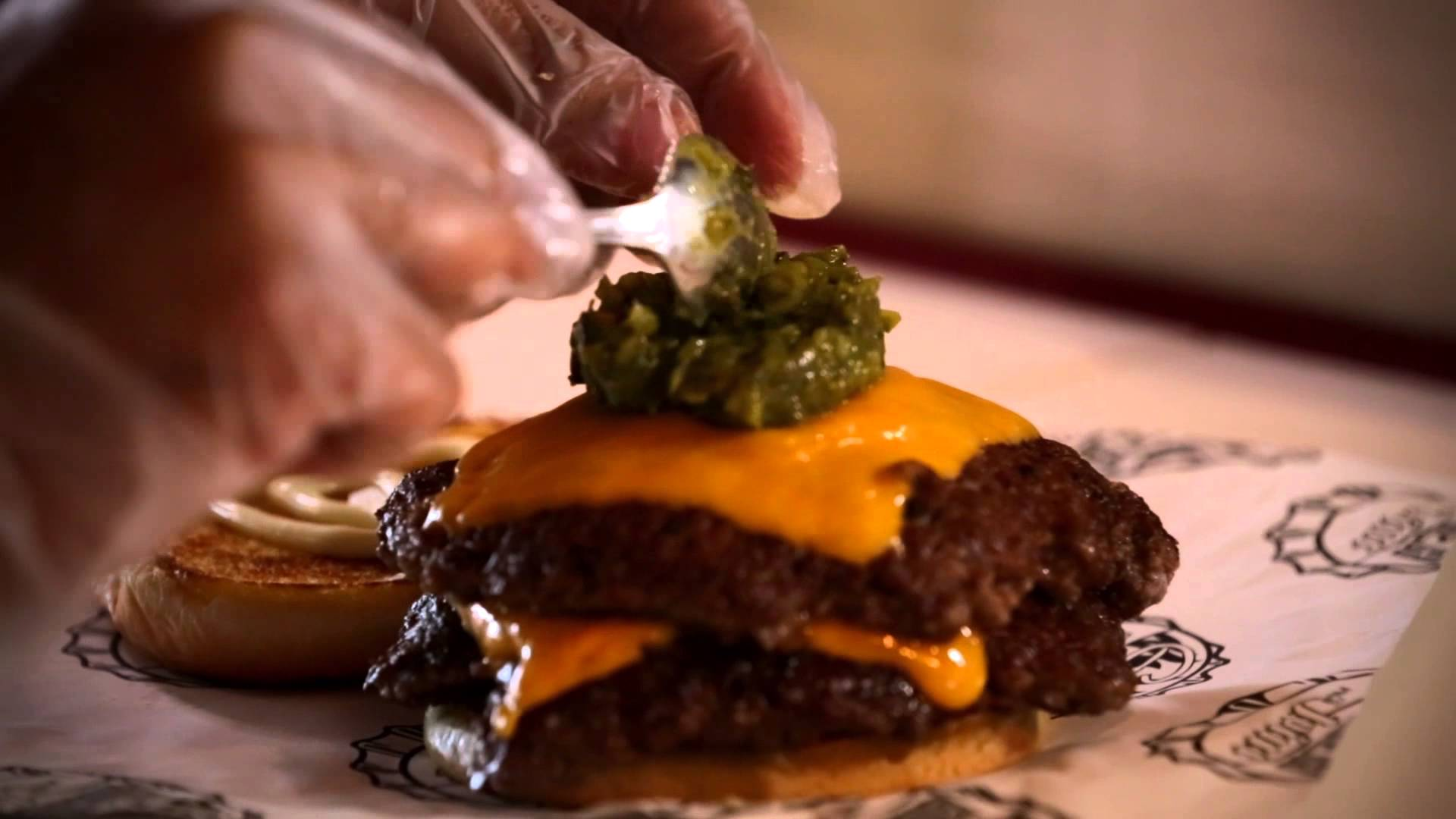 Jacques Pepin More Fast Food