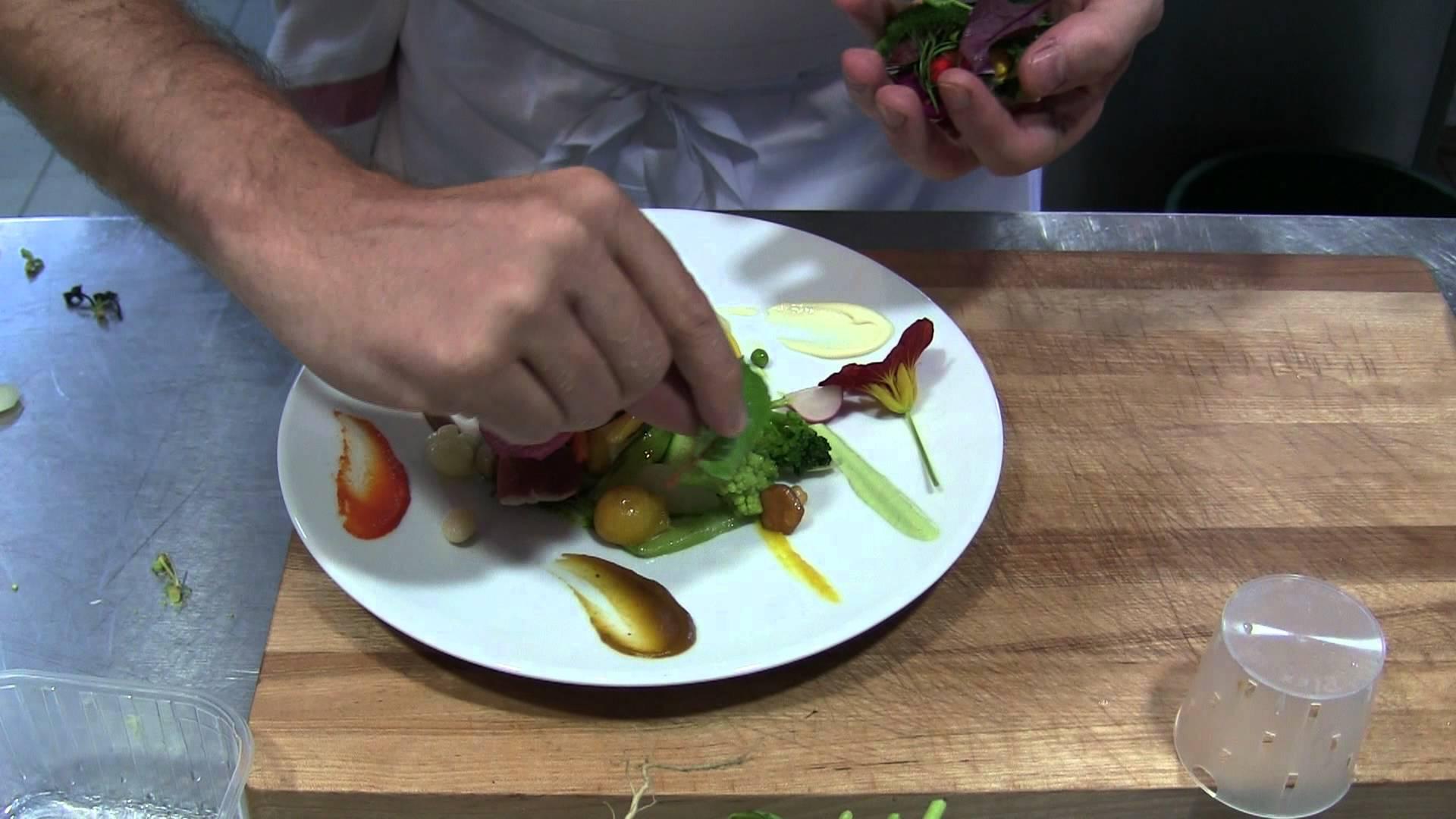 how to make healthy mini quiche