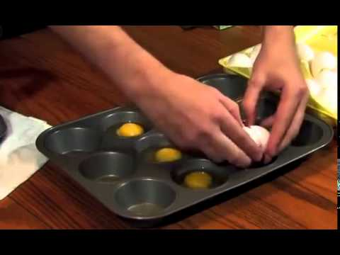 Home Fried Potatoes Recipe A Great Breakfast Side – Healthy Breakfast Recipes Vegetables Agust 2015