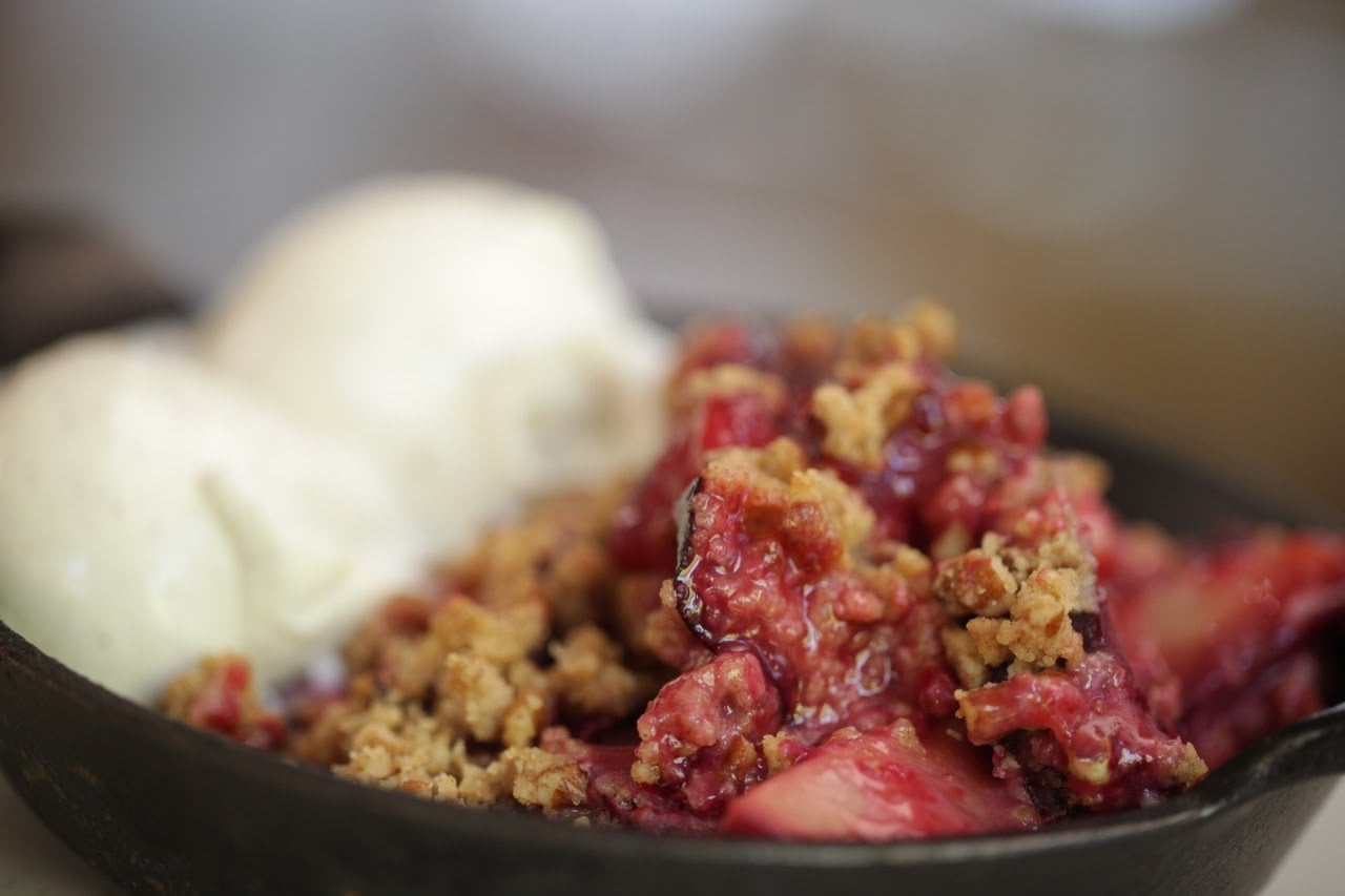Beth S Kitchen Recipes