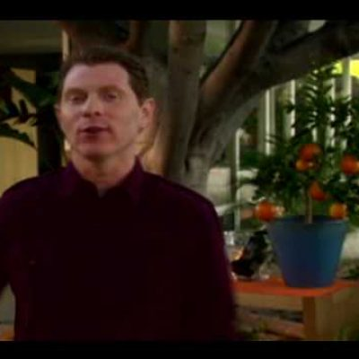 Food Network Grilling Week 2010: Bobby Flay's Hot Dog Tips