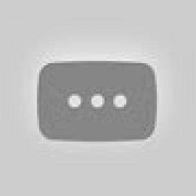 Shaved Fennel, Mushroom, & Parmesan Salad (Julia Child: Cooking With Master Chefs)